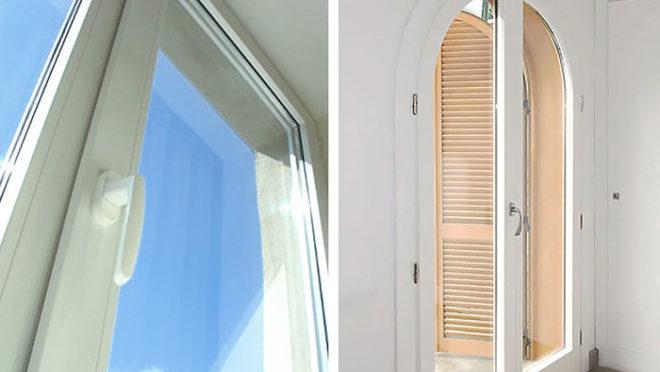 527riparazione-finestre