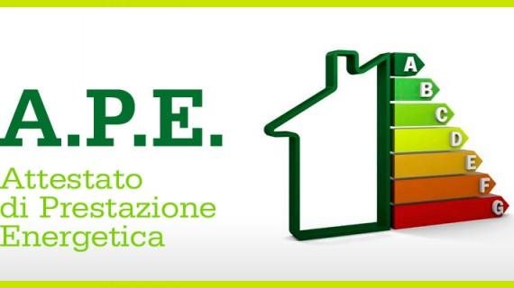 APE attestato-prestazione-energetica