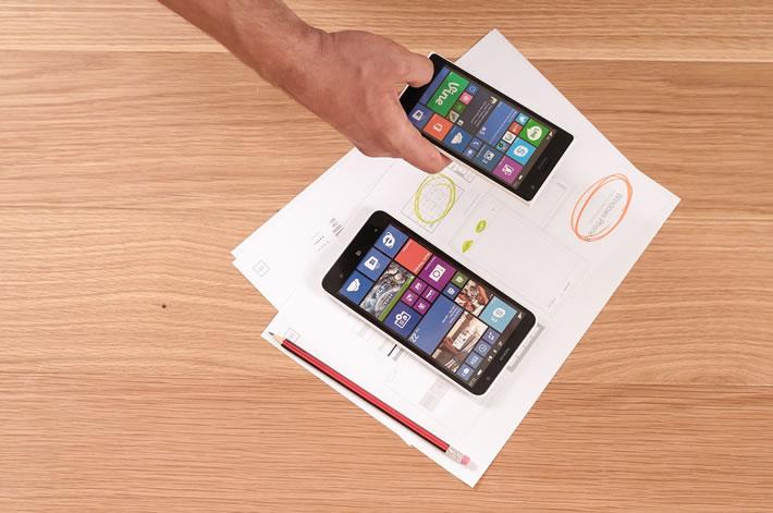 APP O Siti Mobile per la propria Azienda