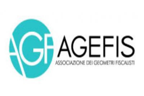 Agefis associazione geometri fiscalisti