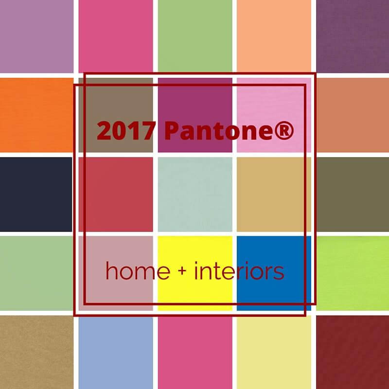 Colori-2017-Pantone®-View