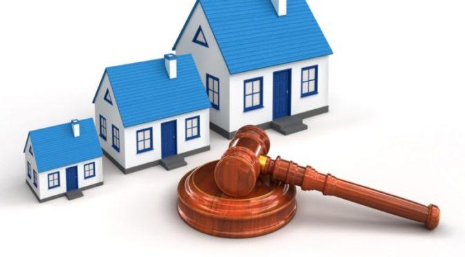 Costo al mq per realizzare un soppalco in legno - Comprare casa al grezzo conviene ...