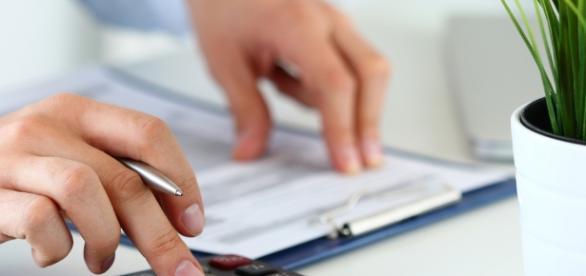 Detrazione fiscale per lavoratori dipendenti