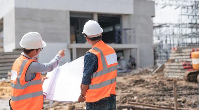 Interventi in zone sismiche - Lo sblocca cantieri