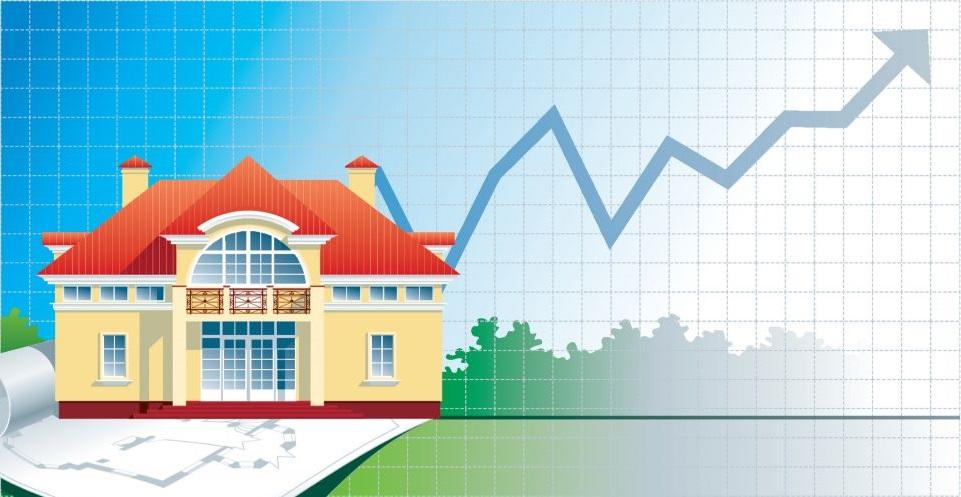 Investire in appartamenti da affittare