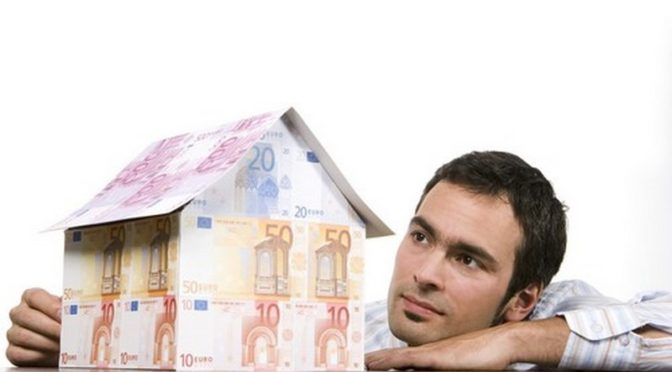 Investire in una multiproprietà
