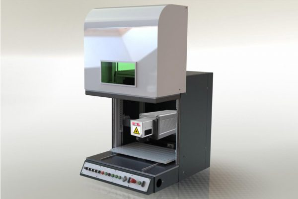 PRO-XYZ-4-600x401 marcatura laser