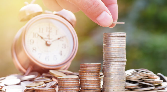 Pensioni e le detrazioni fiscale 2017