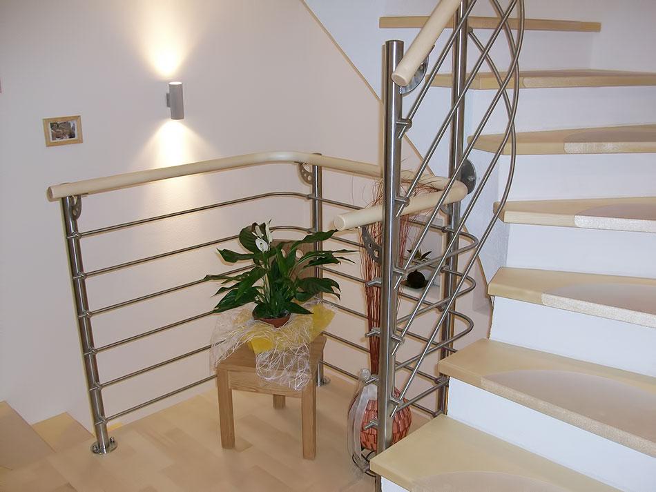 Costo al mq per realizzare un soppalco in legno - Costo scale in legno per interni ...