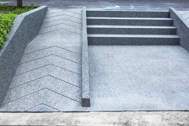abbattimento-barriere-architettoniche