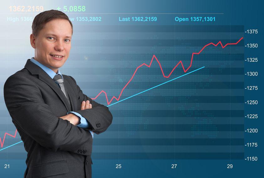 analista finanziario consulenza