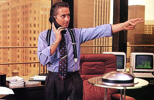 analista finanziario