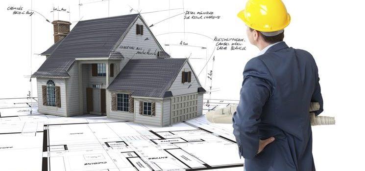 architetto d'interni
