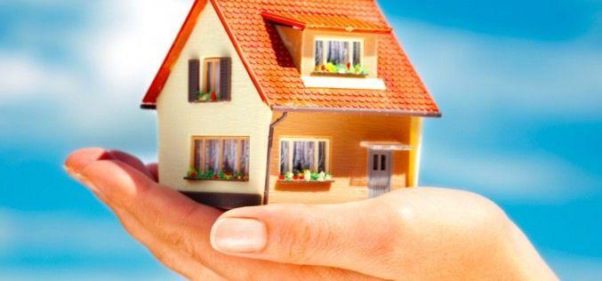 calcolare il valore della casa