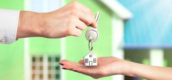 calcolo del valore della tua casa