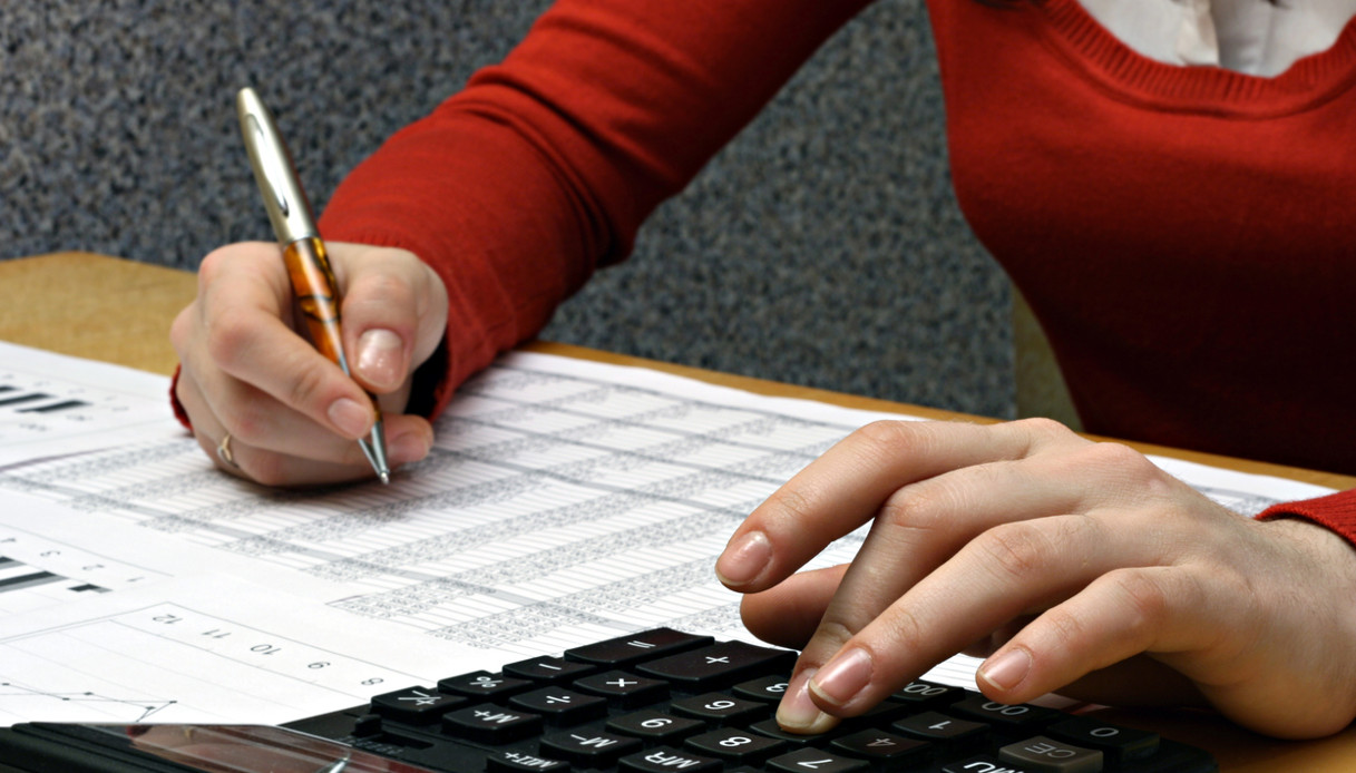 calcolo imposta di registro