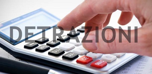 caldaie a condensazione detrazione fiscali