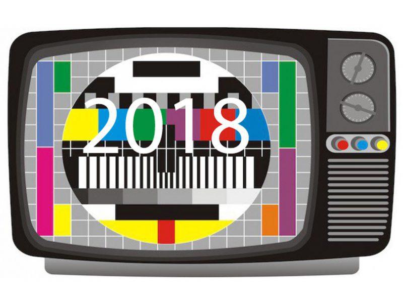 canone Rai 2018