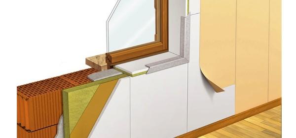 Cappotto termico interno quanto costa - Cappotto interno casa ...
