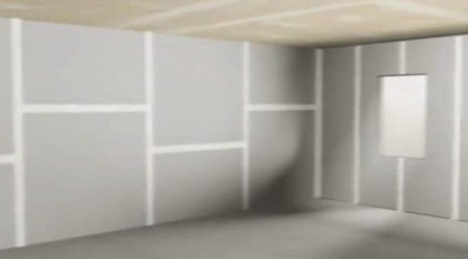 cappotto-termico-interno-1024x765