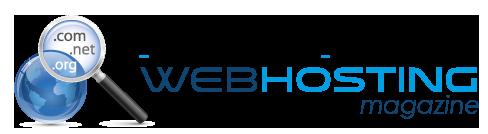 consulenza gratis per velocizzare un sito