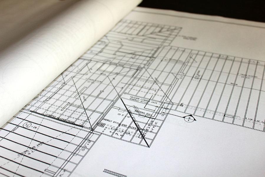 Architetto d interni quali sono i costi al mq for Architetto d interni