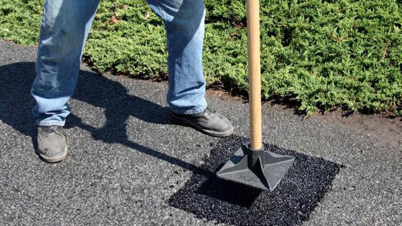 costo asfalto a freddo