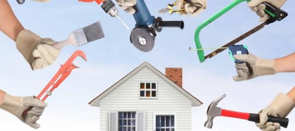 costo per ristrutturare casa