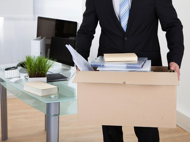 costo traslochi uffici