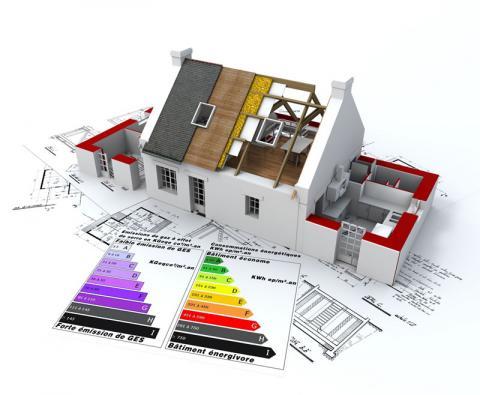 costruire-casa