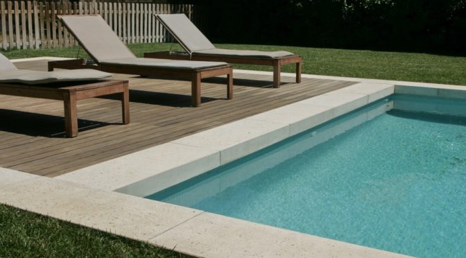 Costo al mq per realizzare un soppalco in legno - Costruire piscina costi ...