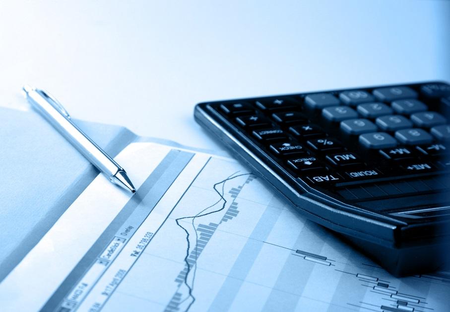 credito d'imposta per bonifica amianto
