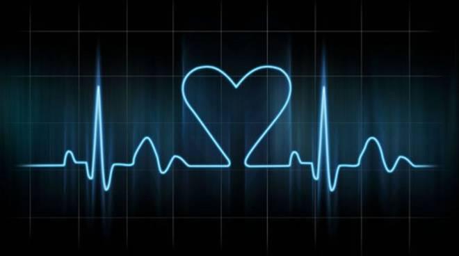 defibrillatore in condominio