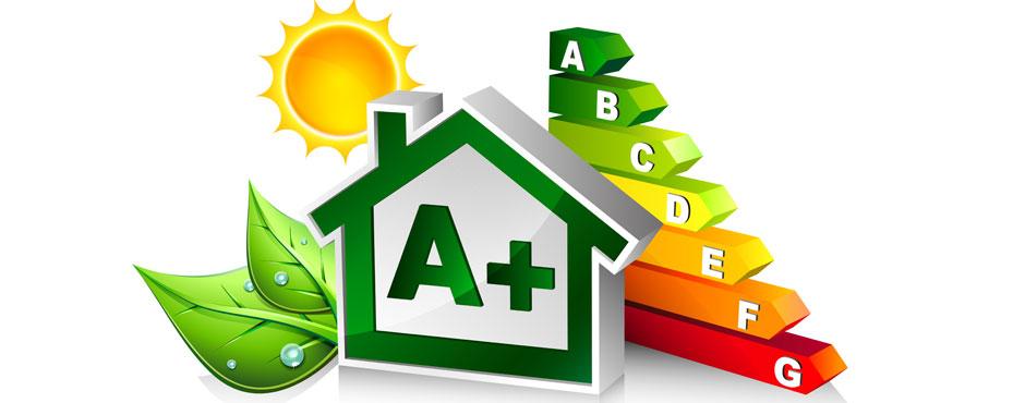 dichiarazione di conformità - certificazione energetica