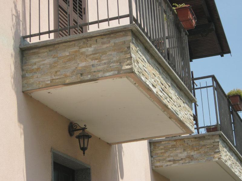 ditte rifacimento frontalini balconi