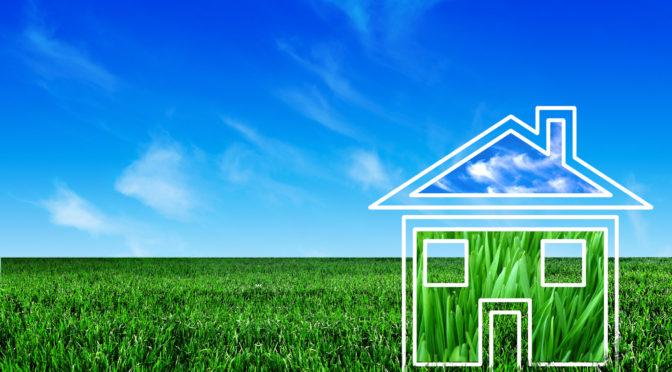 efficenza energetica