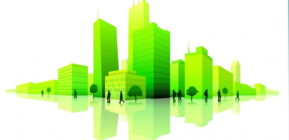 efficenza energetica edifici