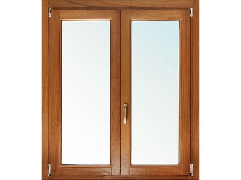 Finestre in legno o alluminio cosa scegliere - Si espongono alle finestre ...
