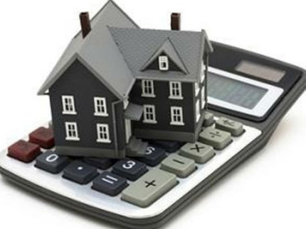 flipping immobiliare
