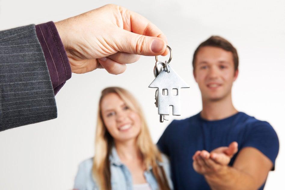 fondo di garanzia prima casa