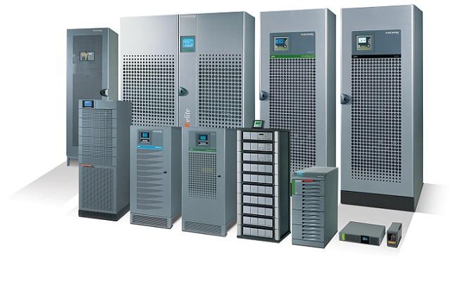 fotovoltaico e i sistemi di accumulo