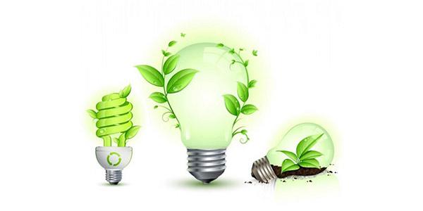 fotovoltaico green economy
