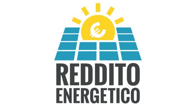 il fotovoltaico diventa sociale a porto torres con il reddito energetico