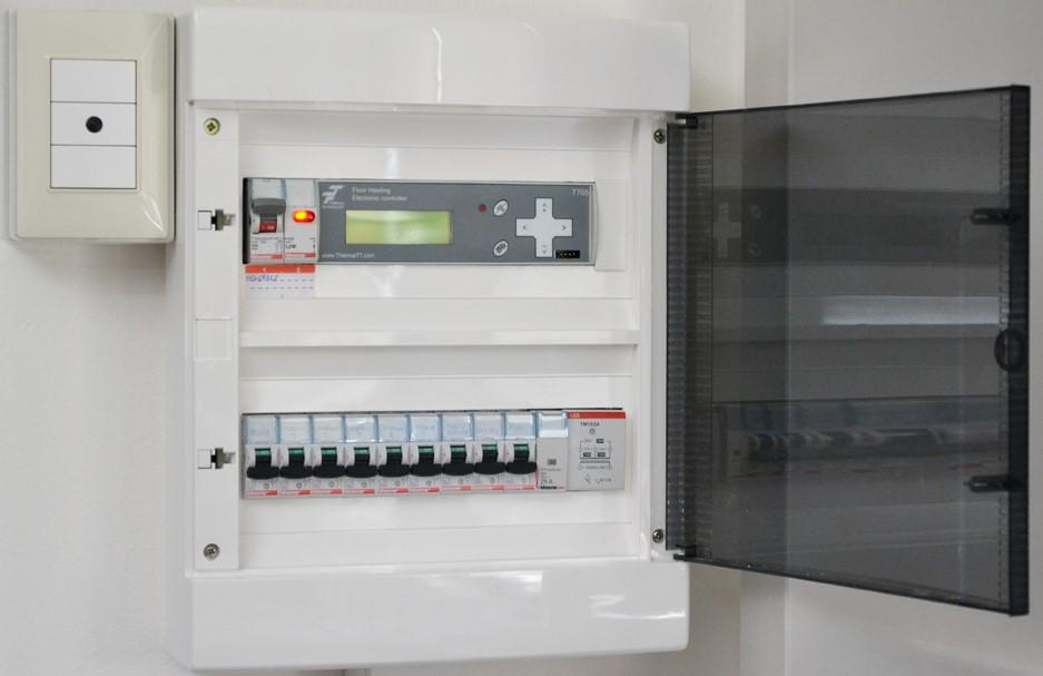 impianti elettrici costi certificazioni