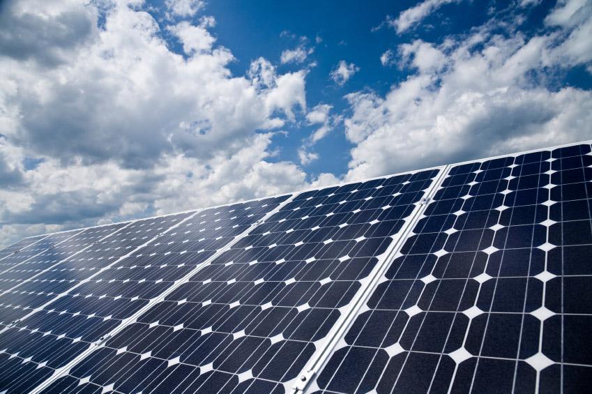 impianti solare sui tetti con restrizione paesaggistiche