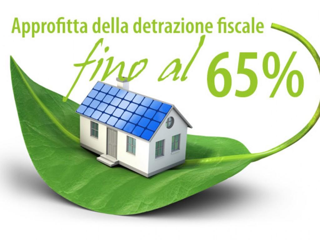 infissi alluminio legno detrazione fiscale 65