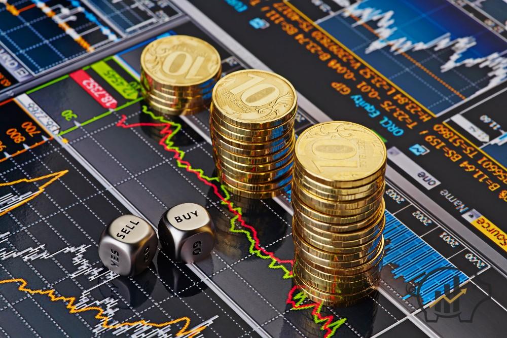 investire in azioni conto titoli