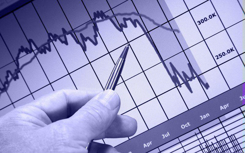 investire in azioni