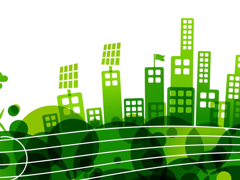 miglioramenti efficienza energetica dell'immobile