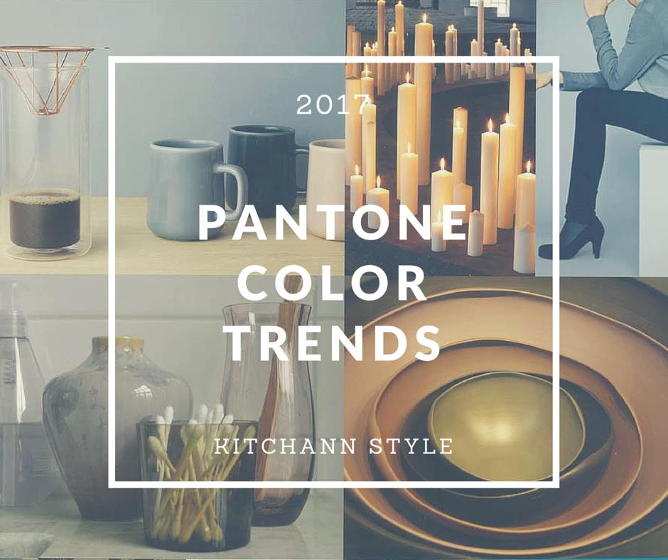 Dipingere casa colori tendenza o tradizione - Dipingere casa colori di moda ...